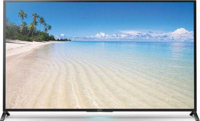 Sony KDL-70W850B tv