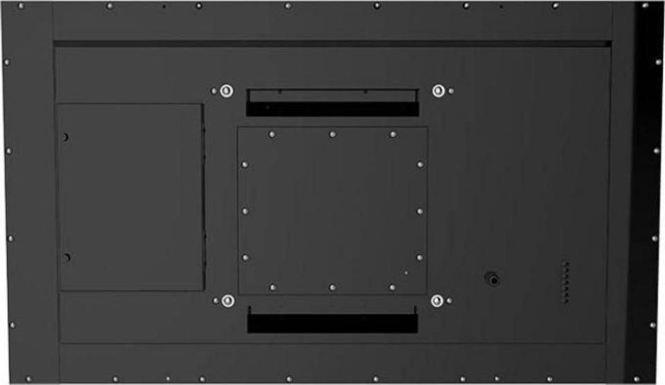 SunBriteTV DS-5517TSL rear