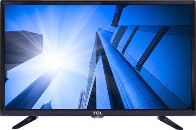 TCL 28D2700 tv