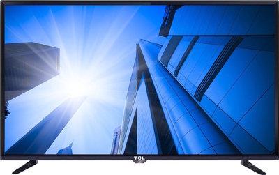 TCL 32D2700 tv