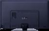 TCL 48FS4690 tv rear