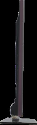 TCL LE40FHDE5510 tv