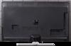 TCL LE40FHDE5510 tv rear