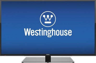 Westinghouse WD55FX1180 tv