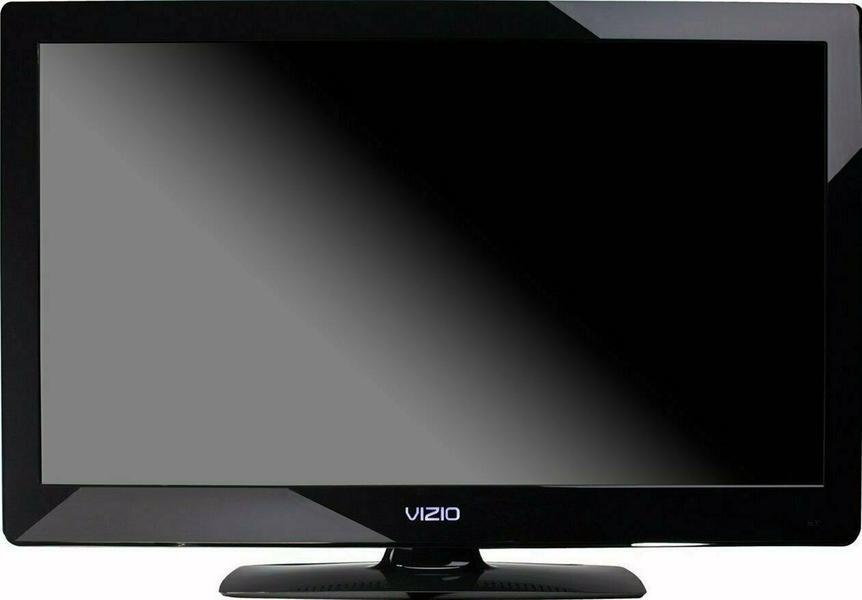 Vizio E321MV tv