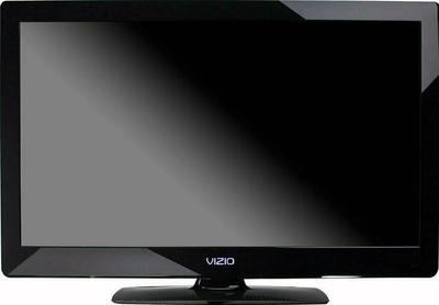 Vizio E321MV Telewizor