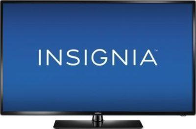 Insignia NS-48D510NA15 tv