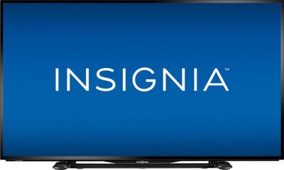 Insignia NS-42D510NA15 tv