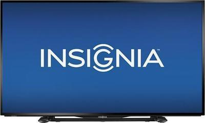 Insignia NS-40D510NA15 tv