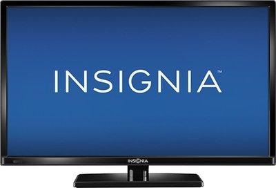 Insignia NS-32D512NA15 tv
