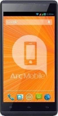 Arc Mobile Velocity Phone
