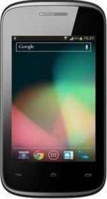 Arc Mobile Prime 350D Phone