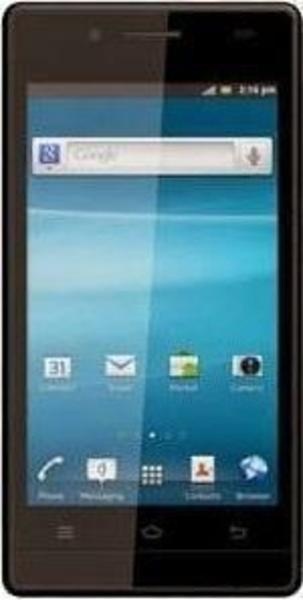 Arc Mobile Nitro 401D Phone