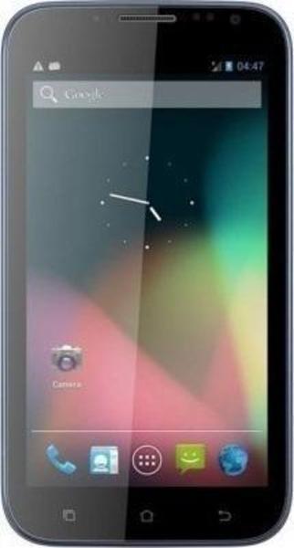 Arc Mobile Memo Phone