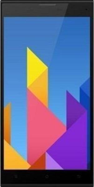 Amoi A955W Mobile Phone
