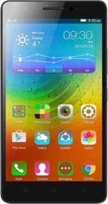 Lenovo K80 Mobile Phone