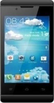 Akai GLORY F2 Mobile Phone