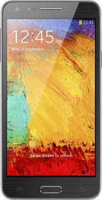Akai Glory R1 Mobile Phone