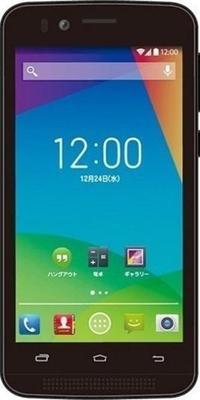 Freetel Priori2 Mobile Phone