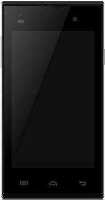Akai GLORY G5 Mobile Phone