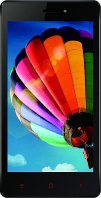 Akai Glory O2+ Mobile Phone