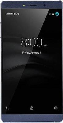 Amigoo M1 Max Mobile Phone