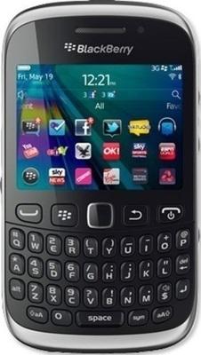 BlackBerry Curve 9320 Mobile Phone