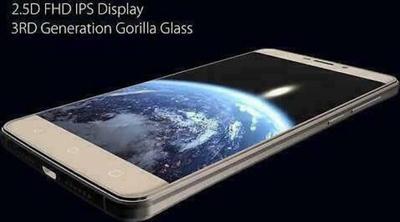 Blackview R7 Mobile Phone