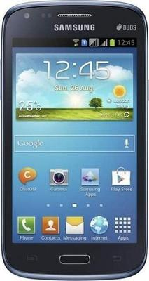 Samsung Galaxy Core Mobile Phone