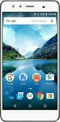 Figo Atrium 5.5 Mobile Phone