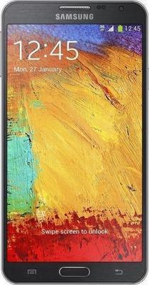 Samsung Galaxy Note 3 Neo Telefon komórkowy