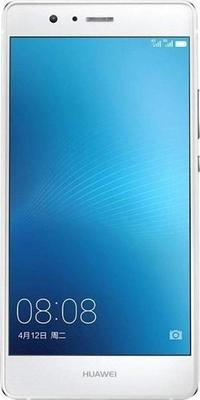 Huawei G9 Lite Mobile Phone