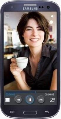 Samsung Galaxy S3 Neo+ Telefon komórkowy