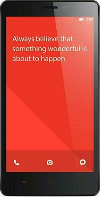 Xiaomi Redmi Note Prime Mobile Phone