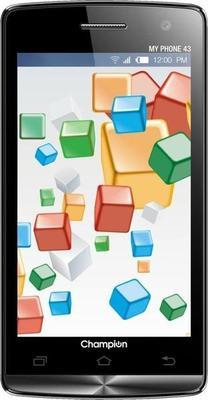 Champion My Phone 43 Mobile