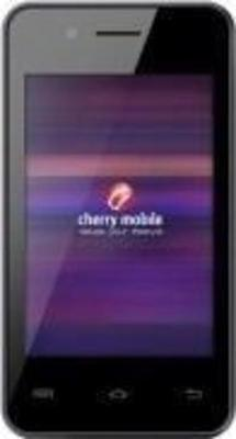 Cherry Mobile Amethyst
