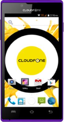 Cloudfone Ice 402e