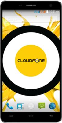 Cloudfone Thrill 601 FHD