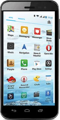 Club Mobile Hello 101 Phone