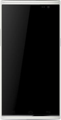 ConCorde SmartPhone 5500 Mobile Phone