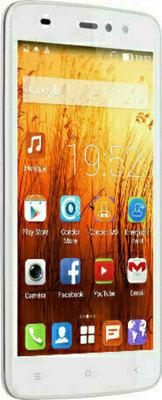 Condor C6+ Mobile Phone