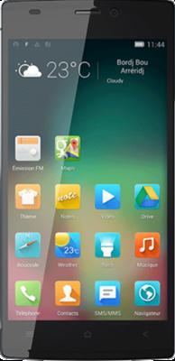 Condor C8S Mobile Phone