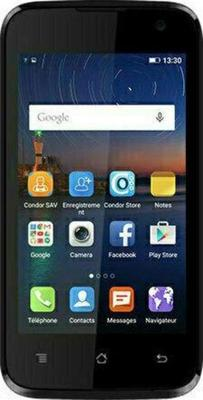 Condor Griffe G2 Mobile Phone