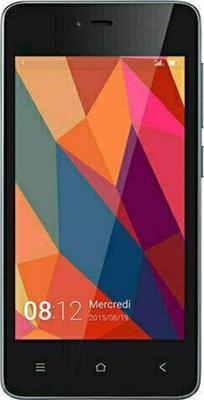 Condor Plume P4 Mobile Phone