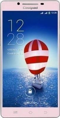 Coolpad S6 Telefon komórkowy
