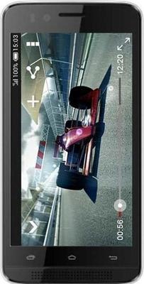 Coship BVC L08 Mobile Phone