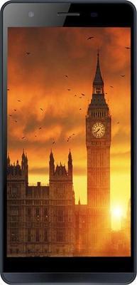 Coship BVC X1 Mobile Phone