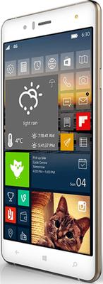 Coship BVC X5 Mobile Phone
