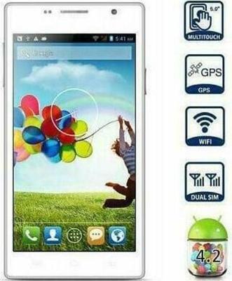 Cubot C11 Mobile Phone