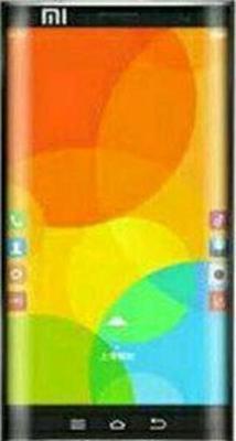 Xiaomi Mi Edge Mobile Phone